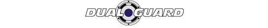 DualGuardLogo (1)